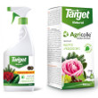 Agricolle koncentrat i spray