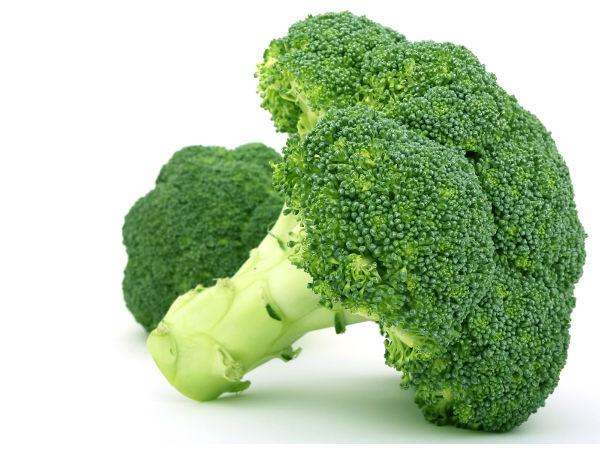 Brokuły - właściwości, odmiany, uprawa na działce
