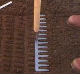 Przygniatanie gleby