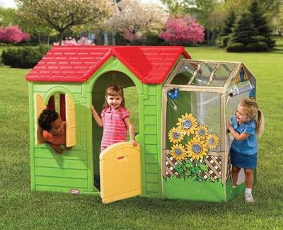 Domki Ogrodowe Dla Dzieci Domki Ogrodowe Dla Dzieci