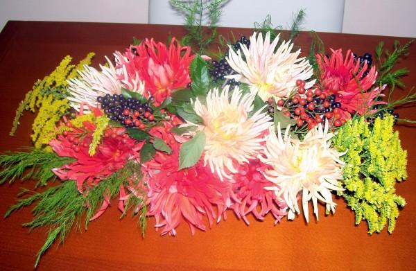 Kwiaty Cięte Jakie Są Najtrwalsze Jak Dbać żeby Dłużej Stały