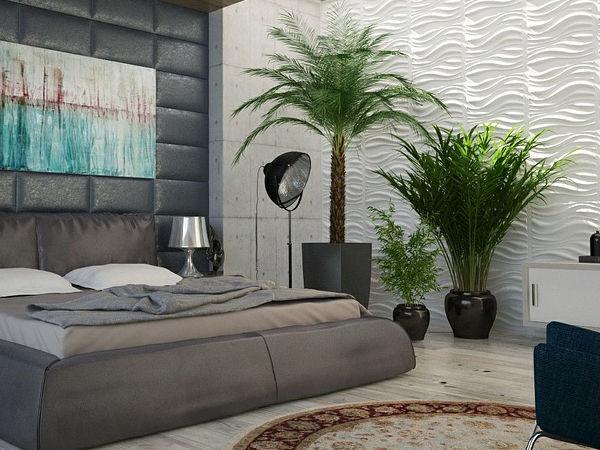 kwiaty doniczkowe do sypialni nawil aj ce i. Black Bedroom Furniture Sets. Home Design Ideas