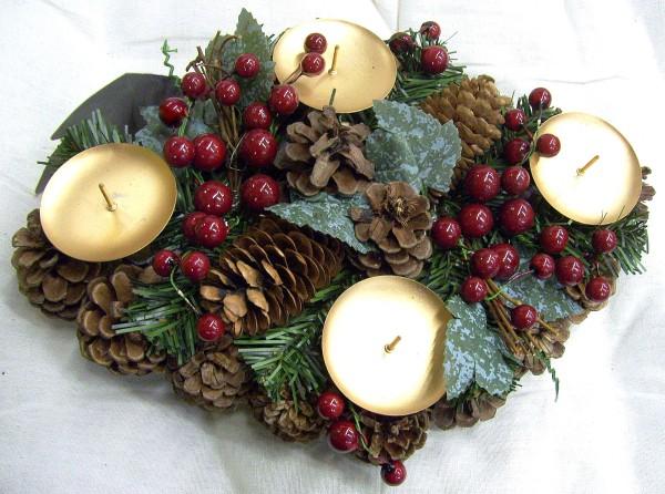 Ozdoby Bożonarodzeniowe Zrób To Sam Dobre Pomysły